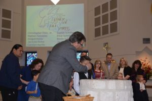 picture-1-baptismal-service-for-students-and-family-members