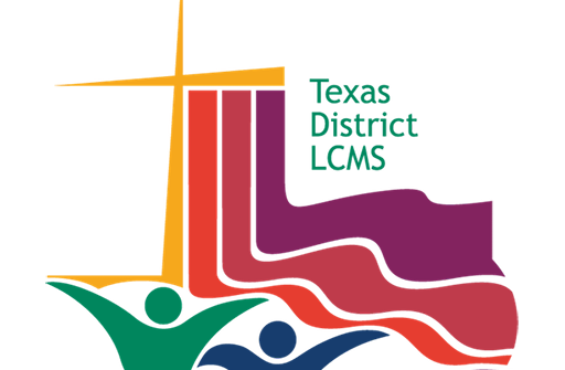 the texas district of the lutheran churchmissouri synod the mission of the texas district is to strengthen congregations to reach the lost disciple the